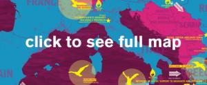 transborder map banner